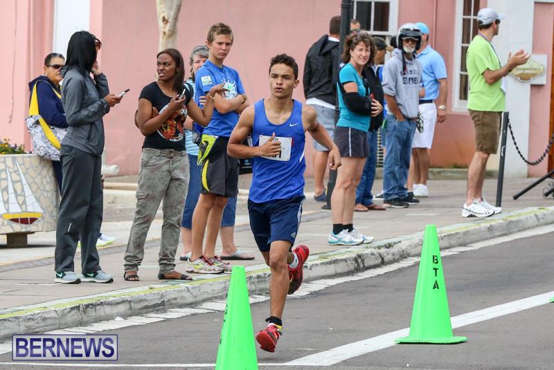 Tokio-Millenium-Re-Triathlon-School-Try-A-Tri-Bermuda-May-31-2015-90