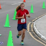 Tokio Millenium Re Triathlon School Try A Tri Bermuda, May 31 2015-92