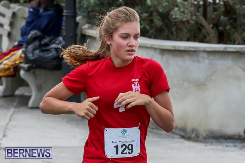Tokio-Millenium-Re-Triathlon-School-Try-A-Tri-Bermuda-May-31-2015-93