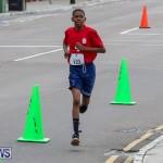 Tokio Millenium Re Triathlon School Try A Tri Bermuda, May 31 2015-94