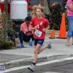 Tokio Millenium Re Triathlon School Try A Tri Bermuda, May 31 2015-95