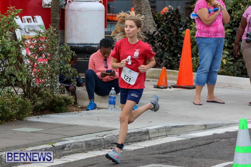 Tokio-Millenium-Re-Triathlon-School-Try-A-Tri-Bermuda-May-31-2015-95