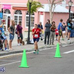 Tokio Millenium Re Triathlon School Try A Tri Bermuda, May 31 2015-96