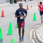 Tokio Millenium Re Triathlon School Try A Tri Bermuda, May 31 2015-98