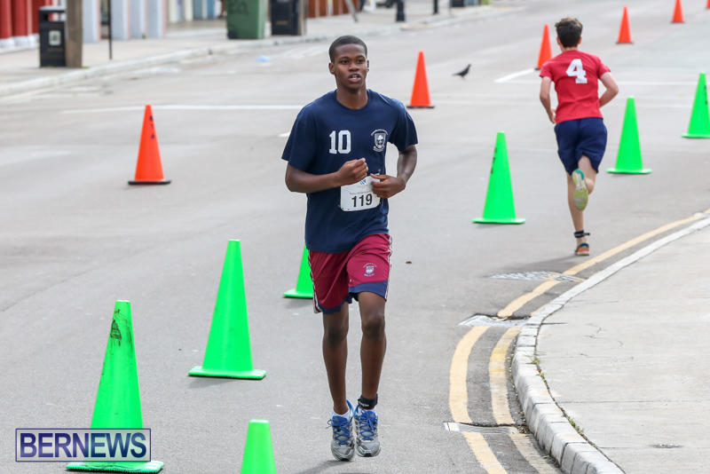 Tokio-Millenium-Re-Triathlon-School-Try-A-Tri-Bermuda-May-31-2015-98