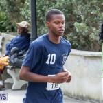 Tokio Millenium Re Triathlon School Try A Tri Bermuda, May 31 2015-99