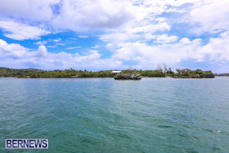 Trunk-Island-Bermuda-June-16-2015-2