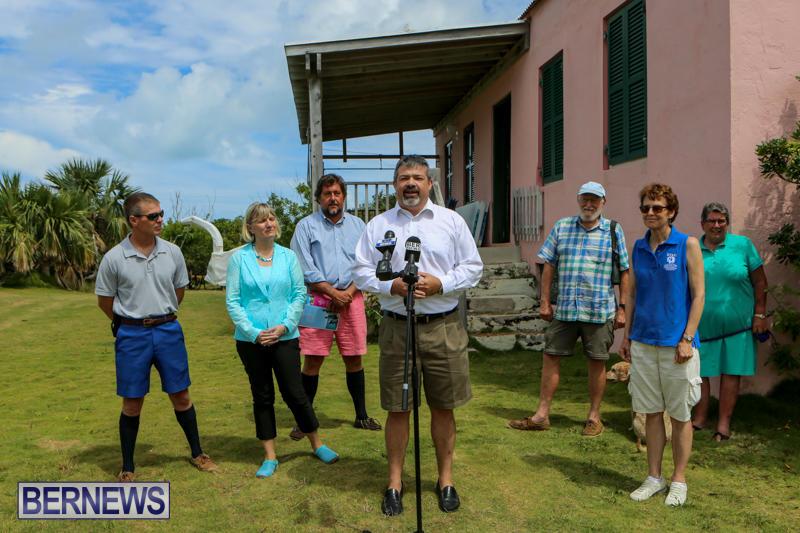 Trunk-Island-Bermuda-June-16-2015-3