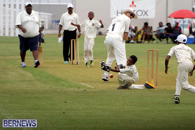 Under-11-Cricket-2015-June-9-15