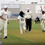Under 11 Cricket 2015 June 9 (17)