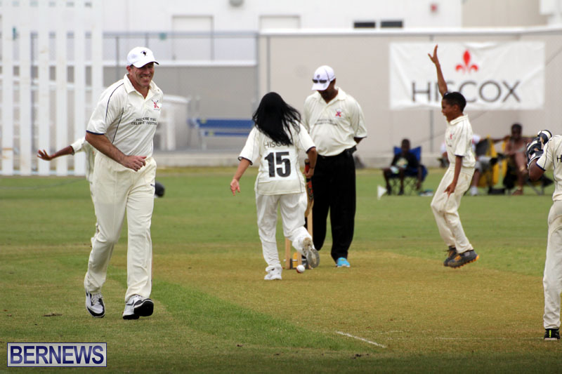 Under-11-Cricket-2015-June-9-17