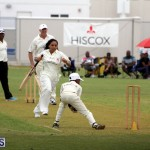 Under 11 Cricket 2015 June 9 (19)