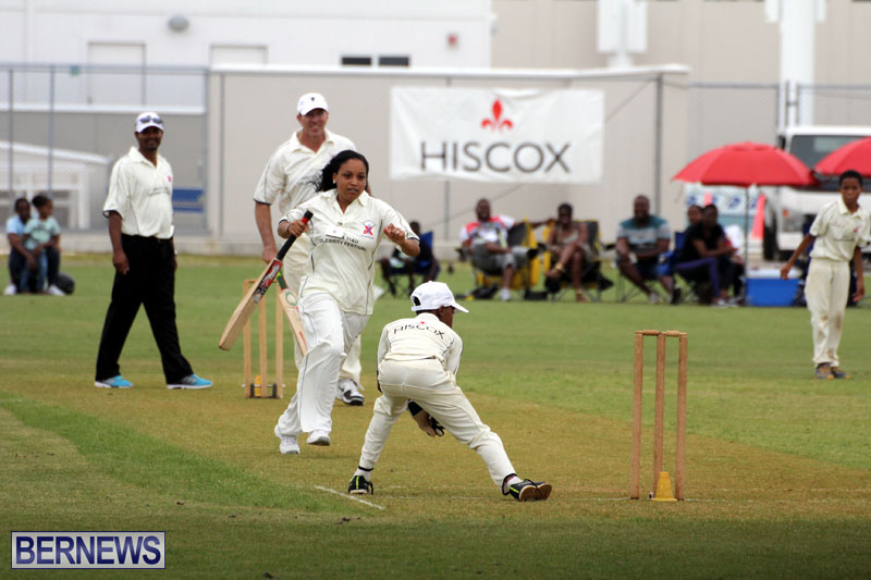 Under-11-Cricket-2015-June-9-19