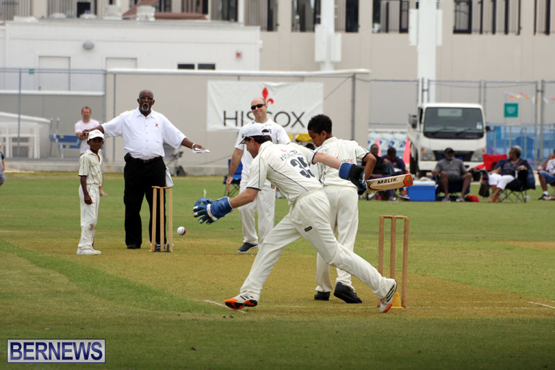 Under-11-Cricket-2015-June-9-3