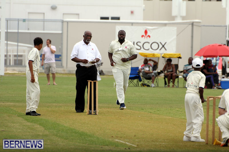 Under-11-Cricket-2015-June-9-5