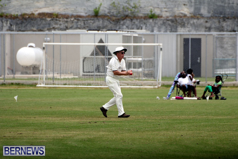 Under-11-Cricket-2015-June-9-6