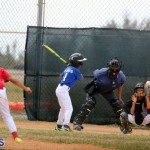 YAO Cal Ripken Baseball 2015June3 (10)