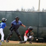 YAO Cal Ripken Baseball 2015June3 (11)