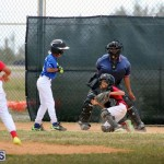 YAO Cal Ripken Baseball 2015June3 (12)