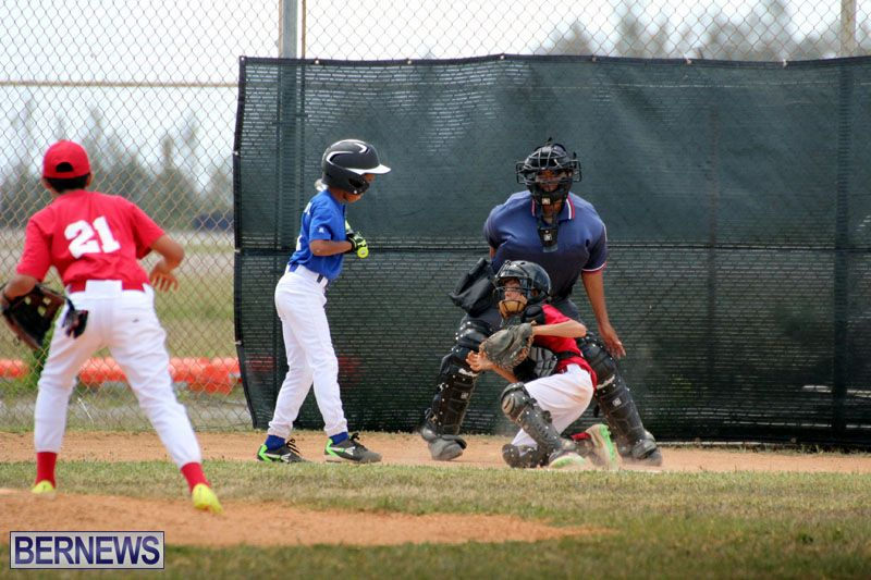 YAO-Cal-Ripken-Baseball-2015June3-12