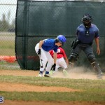 YAO Cal Ripken Baseball 2015June3 (5)