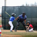 YAO Cal Ripken Baseball 2015June3 (9)