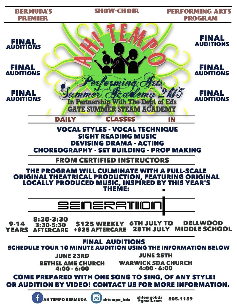 ahtempo_summerprogram_finalauditions