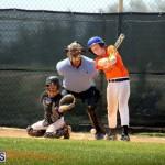 baseball June 25 2015 (13)