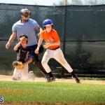 baseball June 25 2015 (18)