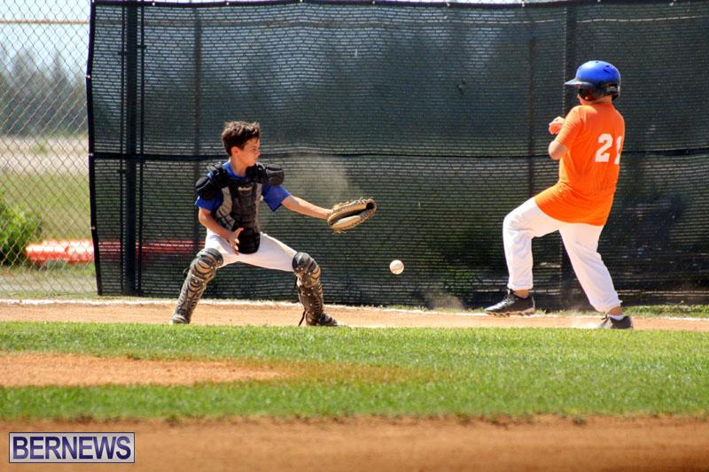 baseball-June-25-2015-19