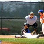 baseball June 25 2015 (2)