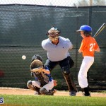 baseball June 25 2015 (5)