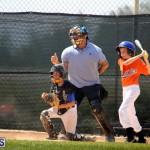 baseball June 25 2015 (6)