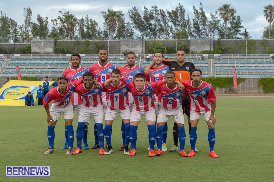 bda-vs-pr-football-june-2015-11