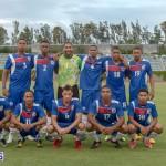 bda vs pr football june 2015 (12)