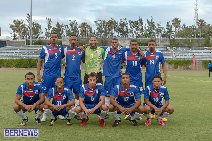 bda-vs-pr-football-june-2015-12