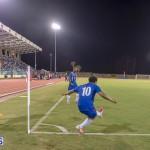 bda vs pr football june 2015 (14)