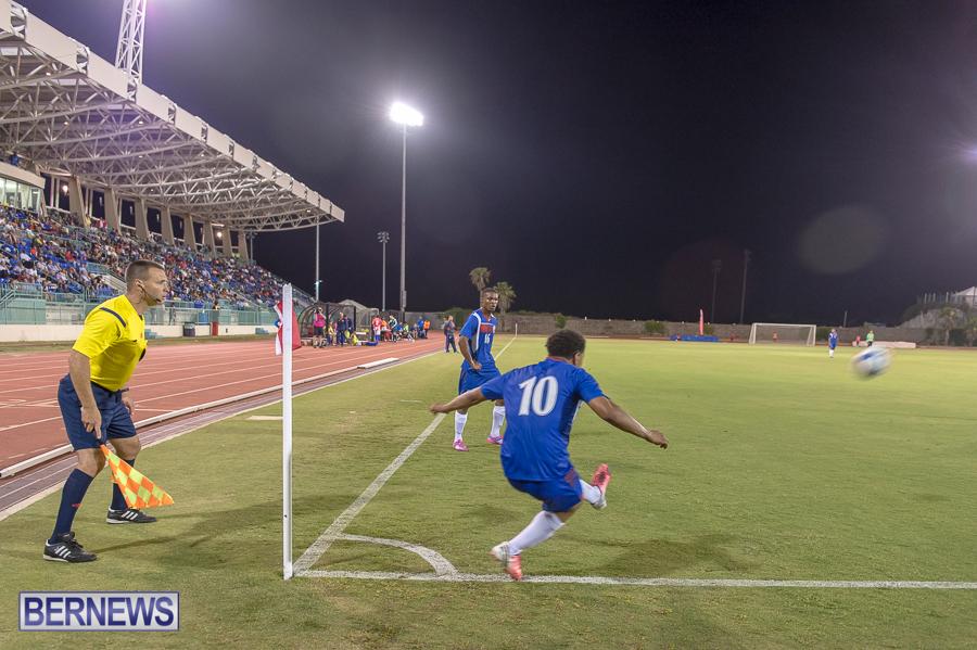 bda-vs-pr-football-june-2015-14