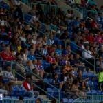 bda vs pr football june 2015 (15)