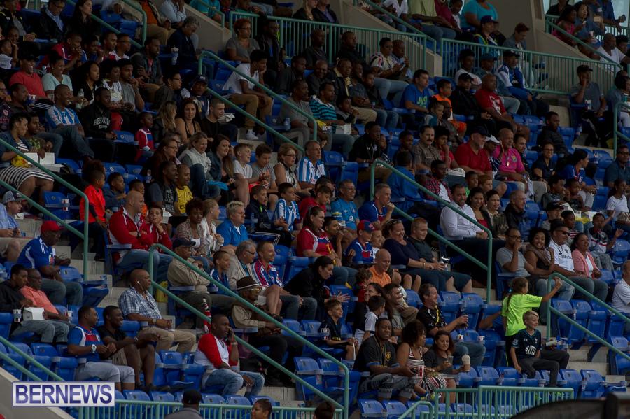 bda-vs-pr-football-june-2015-15