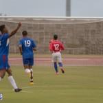 bda vs pr football june 2015 (18)