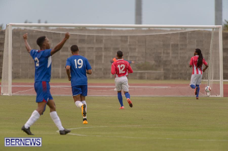 bda-vs-pr-football-june-2015-18