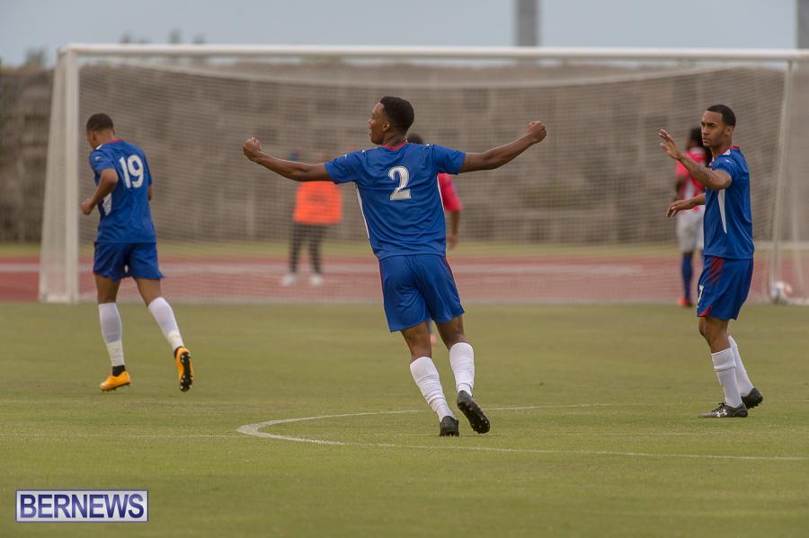 bda-vs-pr-football-june-2015-19