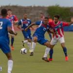 bda vs pr football june 2015 (21)
