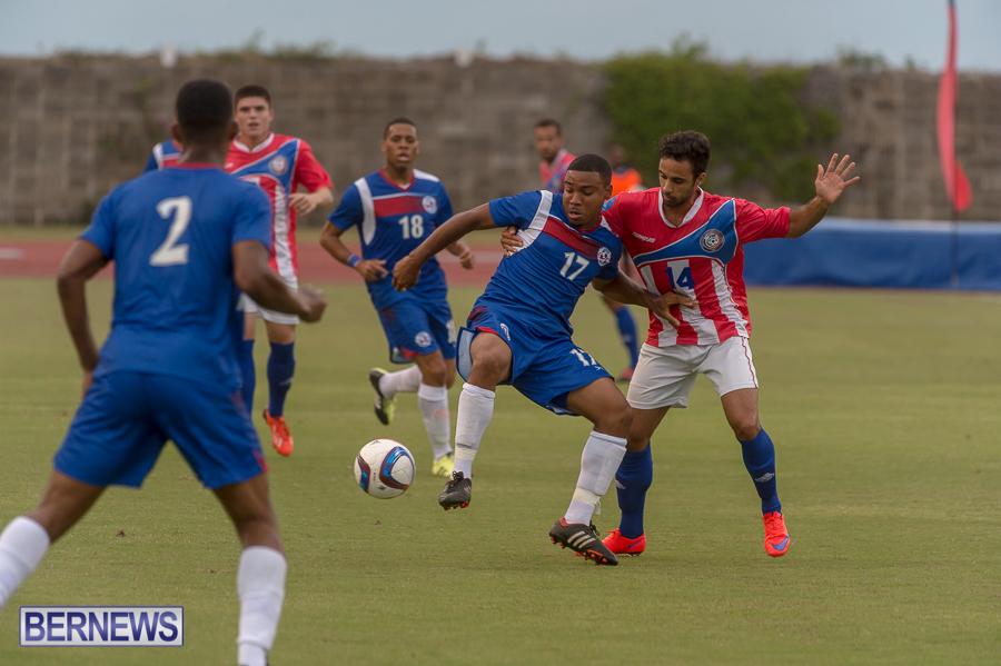 bda-vs-pr-football-june-2015-21