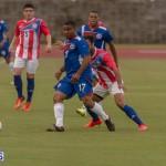 bda vs pr football june 2015 (22)