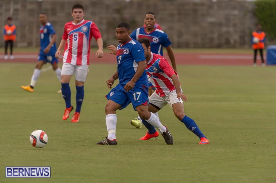 bda-vs-pr-football-june-2015-22