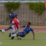 bda vs pr football june 2015 (23)