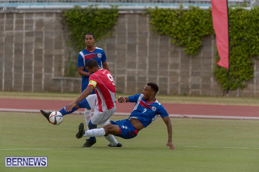 bda-vs-pr-football-june-2015-23