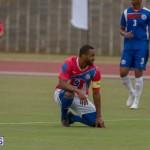 bda vs pr football june 2015 (24)